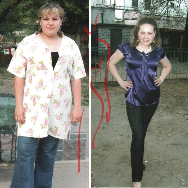 Тула центры похудения в