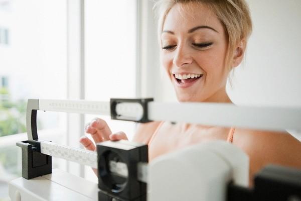 Правила взвешивания на аналитических весах