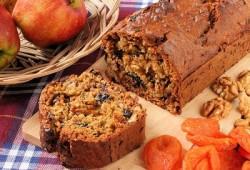 Хлеб при похудении - можно ли есть и какой