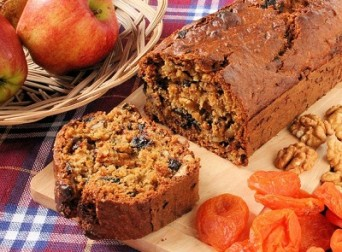 Какой хлеб можно есть при похудении, чем заменить.