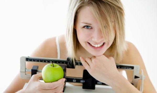 2 Как рассчитать идеальный вес