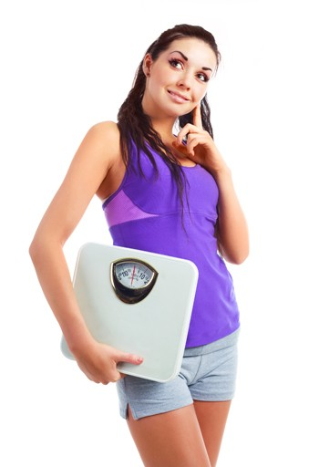 3 Как рассчитать идеальный вес
