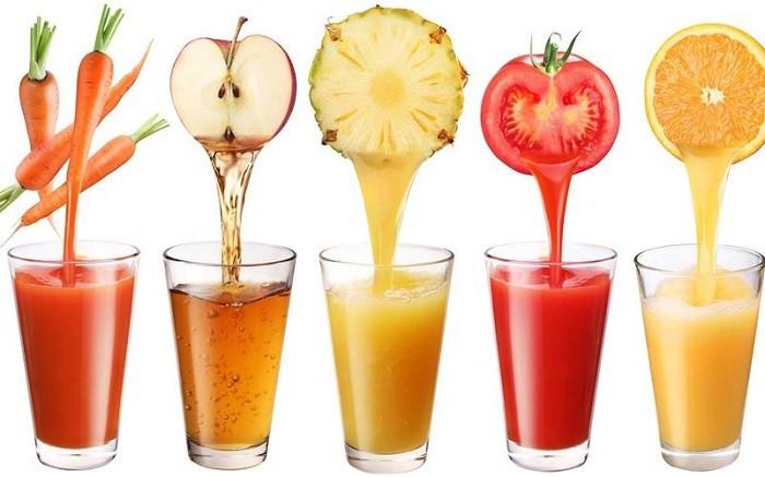 dieta-6-lepestkov (1)