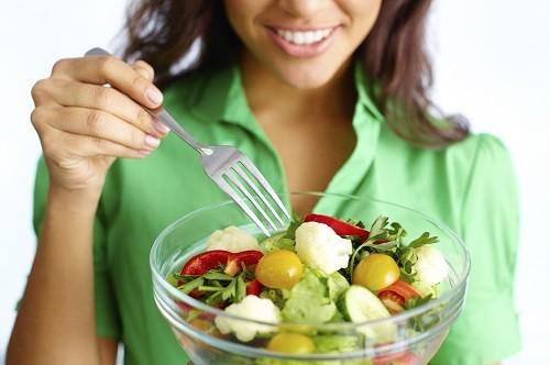 Как удержать вес после похудения или диеты навсегда - советы диетолога