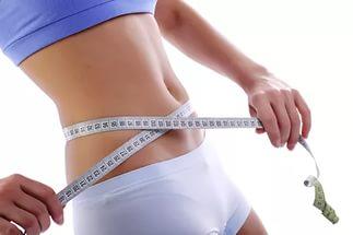 Похудеть надежно эффективно надолго
