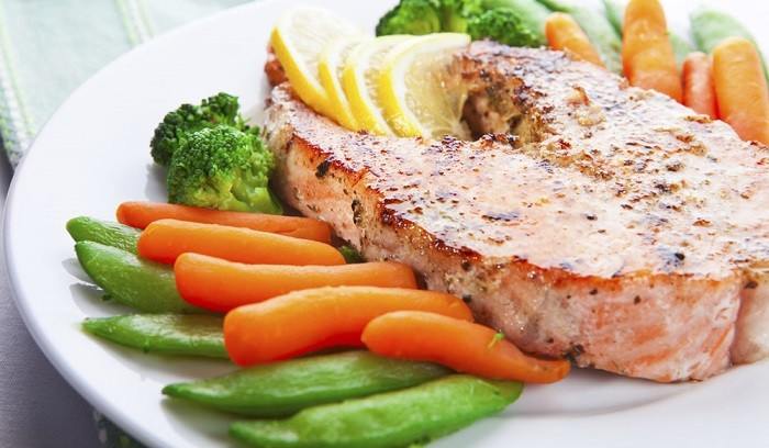 Что можно есть на ужин при похудении: рецепты и советы для худеющих