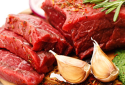 Какое мясо самое полезное