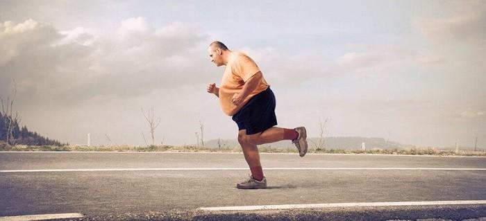 jogging-13