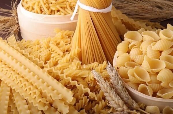 Что нужно есть, чтобы похудеть: основной список продуктов