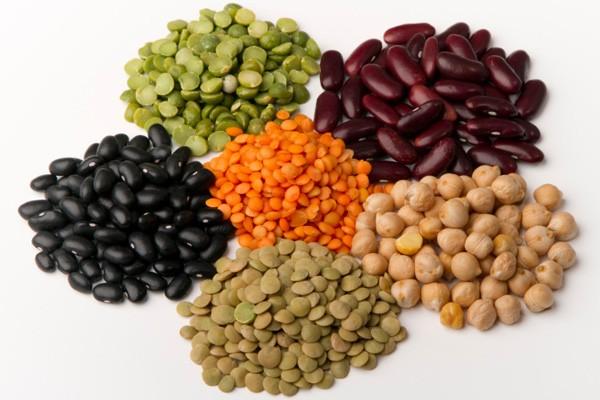 Какие продукты способствуют похудению