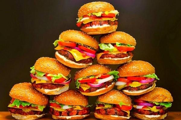 Что кушать если хочешь похудеть