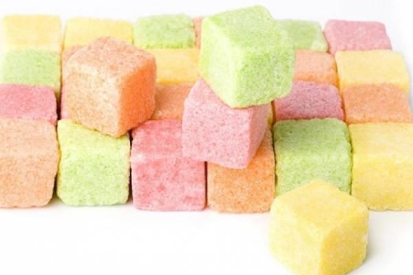 Продукты с углеводами для похудения