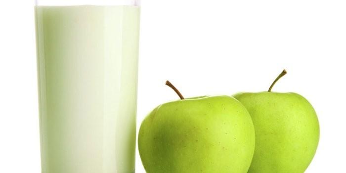 Что можно есть в разгрузочный день - продукты и основные правила питания в этот день