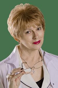 Пашуева Наталья Владимировна