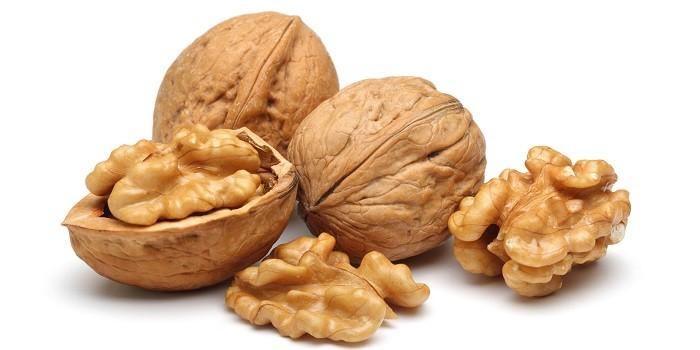 Какие продукты нельзя есть при повышенном холестерине