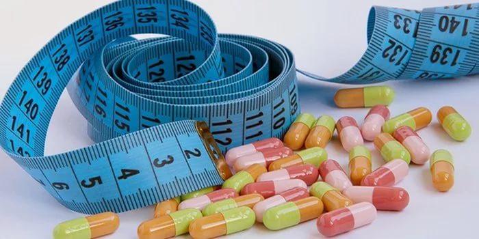 На сколько килограммов можно похудеть за неделю