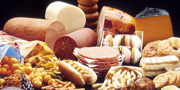 Что можно и нельзя есть при повышенном холестерине - список продуктов