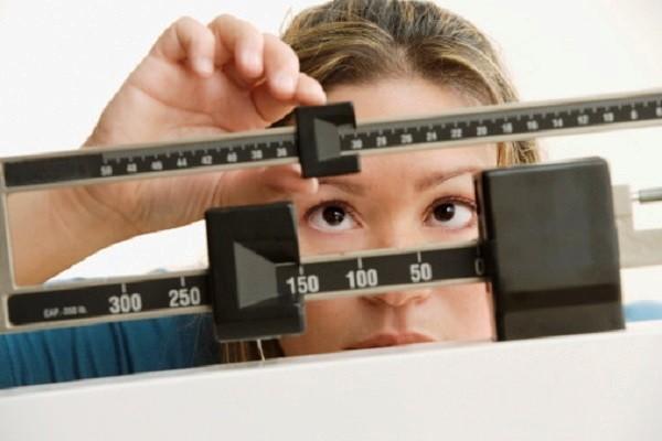 Как похудеть от имбиря