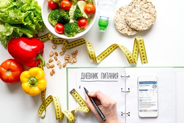Как похудеть за неделю на 510 кг без диет упражнения