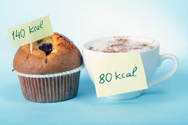 Как срочно похудеть за 2 недели 🚩 как быстро и срочно похудеть 🚩 Красота 🚩 Другое