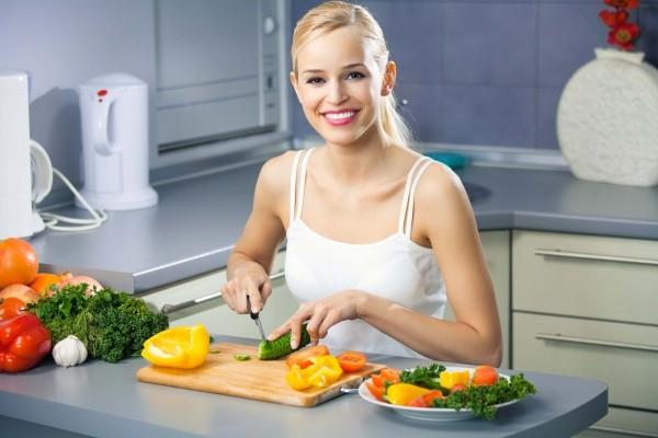 Что есть чтобы похудеть главные рекомендации диетологов