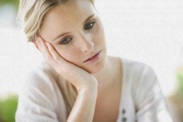 Как питаться во время депрессии