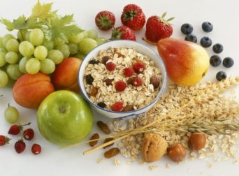 детокс диета рязань