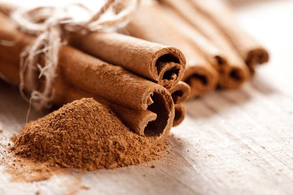 Корица для похудения - рецепты, полезные свойства, как принимать, польза диеты