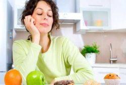 Сколько нужно калорий в день, чтобы похудеть