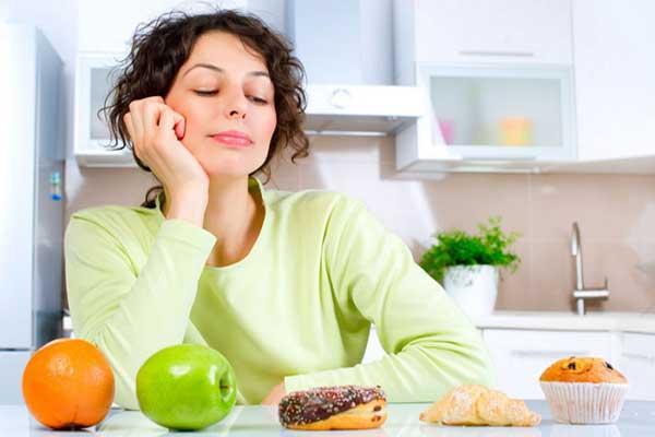 сколько надо ккал в день чтобы похудеть