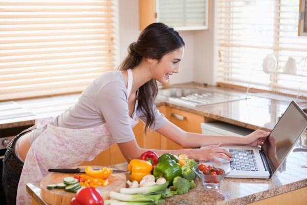 как настроить себя похудеть психологически