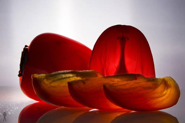 хурма полезные свойства и противопоказания для женщин