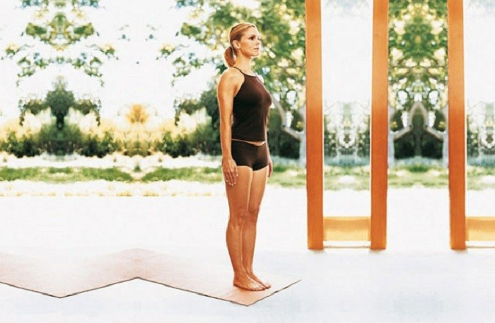 Yoga for weight loss 3