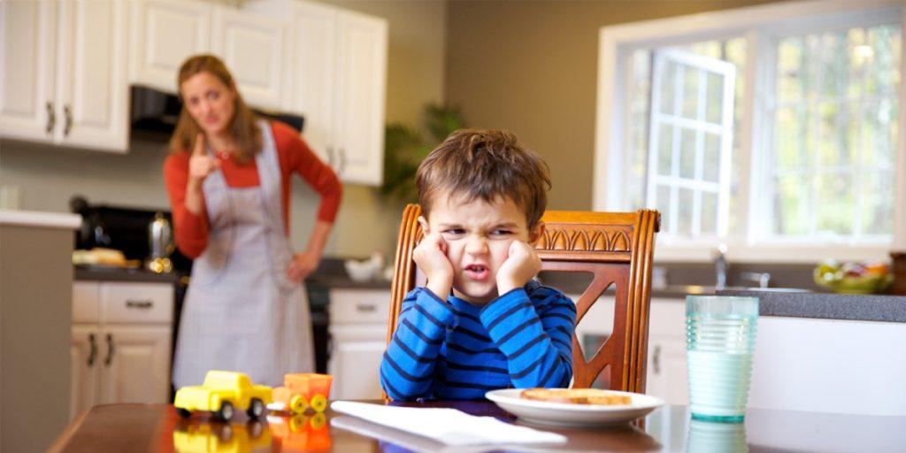 Компульсивное переедание: как бороться 3