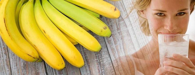 bananadiet