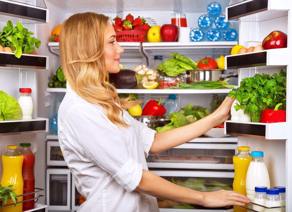 Компульсивное переедание: как бороться 6