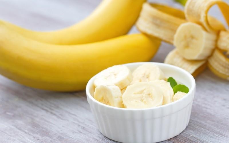 банановая диета для похудения 3