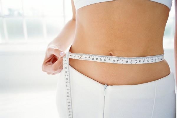 Жиросжигание с помощью кето-диеты