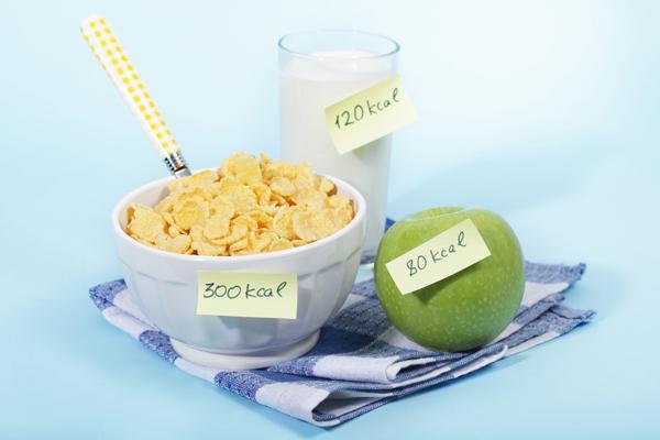 Контролировать потребление фруктозы