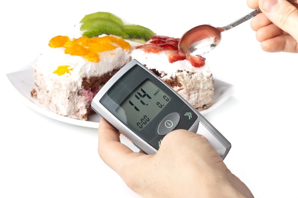противопоказания сахарным диабетикам