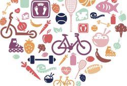 13 полезных привычек человека