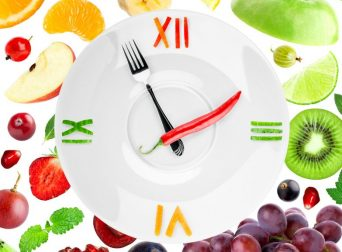 что можно съесть вечером при похудении