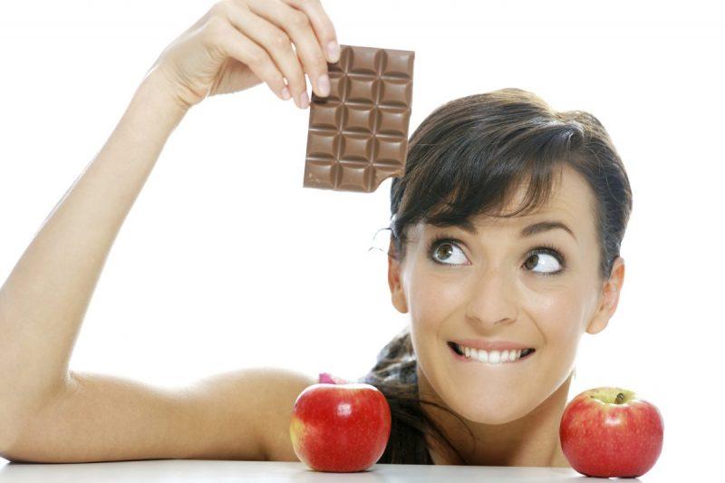 Здоровье клиника похудение