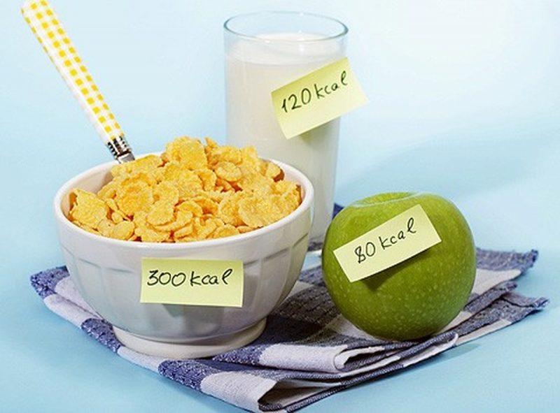 Как сохранить вес в норме после похудения: правильное питание для поддержания веса