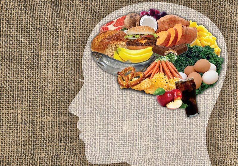 интуитивное питание как научиться