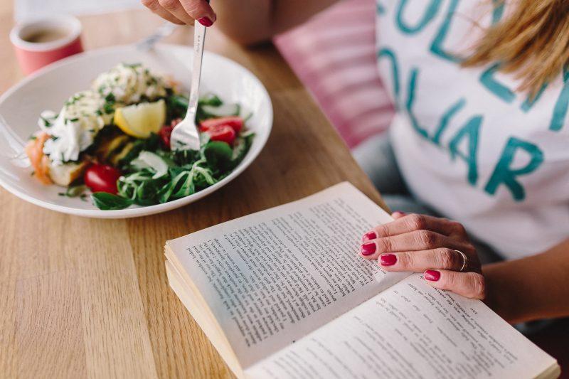 Интуитивное питание: что это такое, основные принципы, можно ли похудеть таким способом