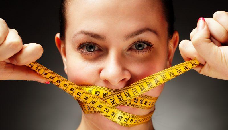 вред низкоуглеводной диеты