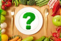 диета это хорошо или плохо