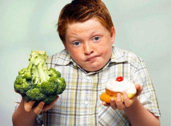 лечение ожирения подростков