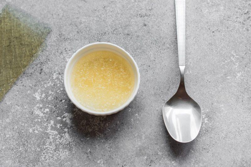 желатин для похудения рецепт